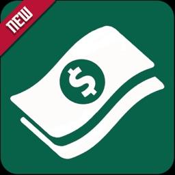 Budget Tracker:Account Balance