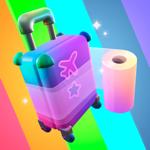 Airport Life 3D Hack Online Generator