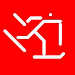 XCSki2PEAK