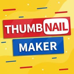 Thumbnail Maker, Banner Maker