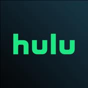 Hulu app review
