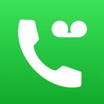 Запись Телефонных Звонков бесп на пк