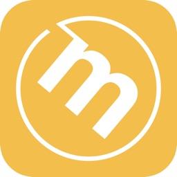 Menusifu Matrix
