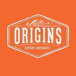Origins Cannabis