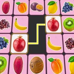 Onet - Connect & Match Puzzle
