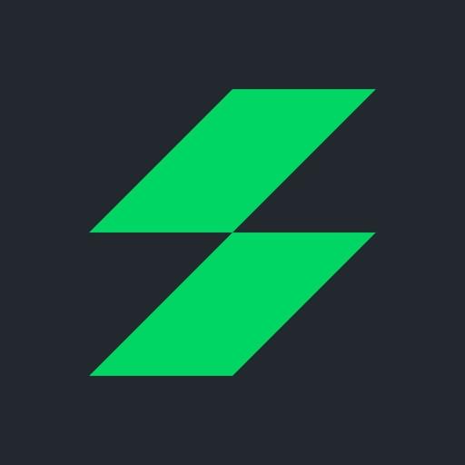 StormGain: Биржа Криптовалют