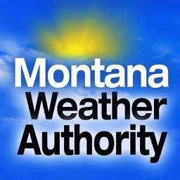 Montana Wx