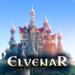 Elvenar - Fantasy Kingdom Hack Online Generator