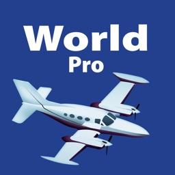 FP5000 WORLD Pro