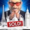 Landlord Tycoon  - 不 動 産 投 資 - iPhoneアプリ