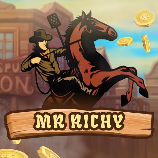 Mr.Richy