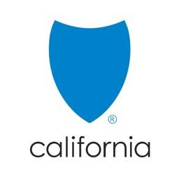 Blue Shield of California