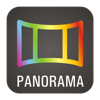 WidsMob Panorama-puntadaimagen - WidsMob Technology Co., Limited