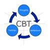 CBT Tools