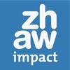 ZHAW Impact Magazin