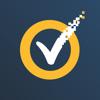 NortonLifeLock, Inc. - ノートン 360 モバイル セキュリティ アートワーク