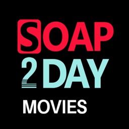 Soap.2Days