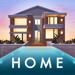 Design Home: House Makeover Hack Online Generator