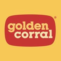 Golden Corral apk