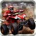 2XL ATV Offroad Quad Race Pro