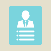 Resume Builder Cv Designer Revenue Download Estimates