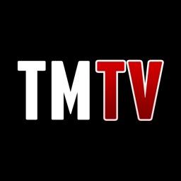TMILLY TV - Dance Tutorials