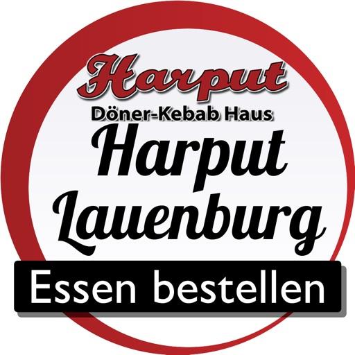Harput Lauenburg
