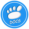Docs Spoor - Documents Manager - Chang Yu Lu