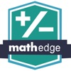 MathEdge Addition for Kids - iPhoneアプリ