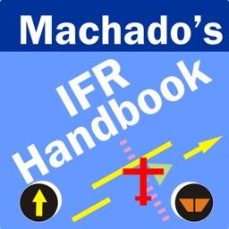 Rod's IFR Pilot's Handbook