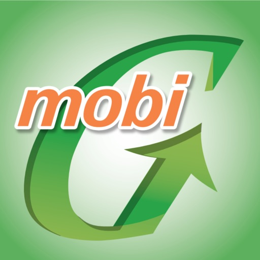 mobiGate