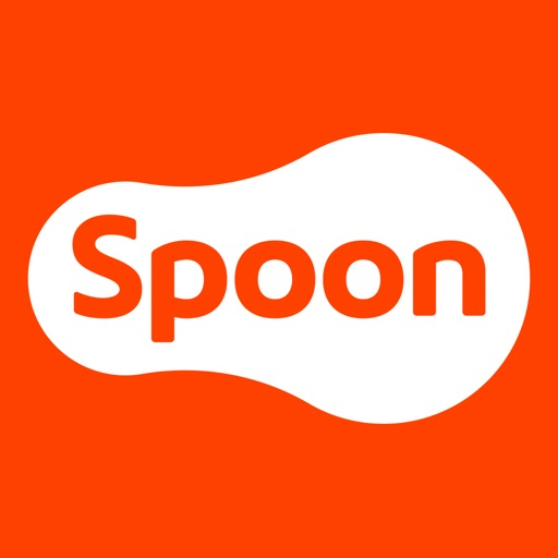 Spoon (スプーン) - ラジオ・音声ライブ配信