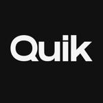 GoPro Quik: Video Editor pour pc