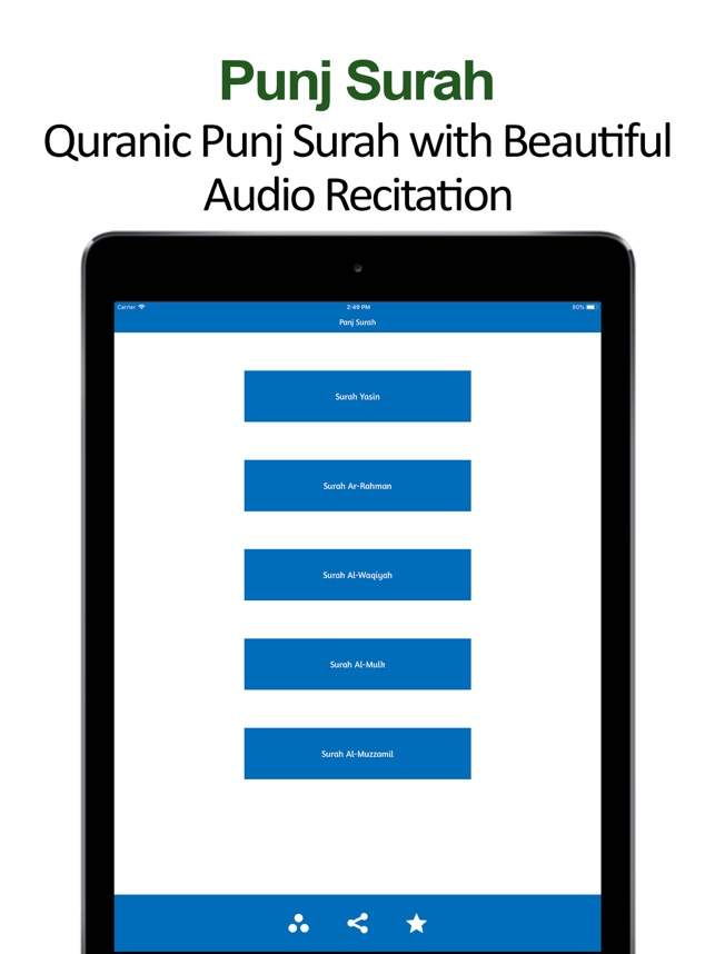 Surah Muzammil Arabic Text Download Software - indienolase's diary