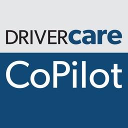 DriverCare CoPilot®
