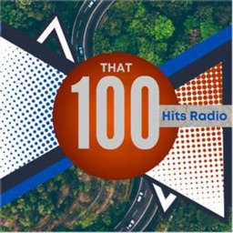 THAT 100 HITS RADIO STATION