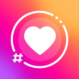 Get More Likes Posts of Tags