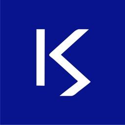 Koinstrap: Buy & Sell Bitcoin