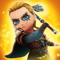 App Icon for Assassin's Creed Rebellion App in India IOS App Store