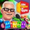 Bingo Story – ¡Bingo en vivo!
