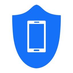 Anti Theft Alarm:Anti Thief