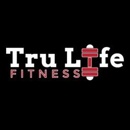 Tru Life Fitness