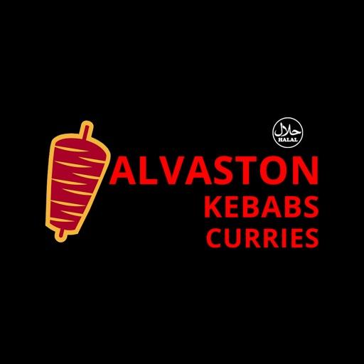 Alvaston Kebabs.