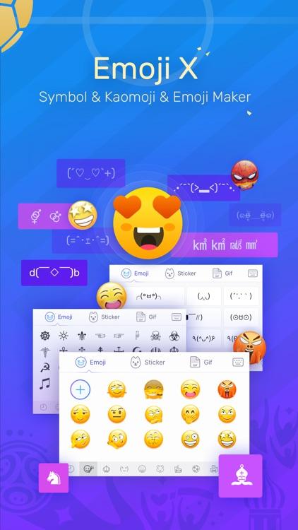 Translator Keyboard by Typany screenshot-5