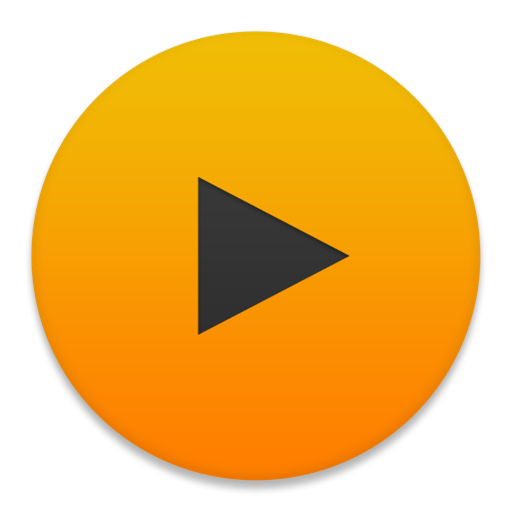 MKPlayer - Media Player for Mac