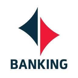 Choice Bank Mobile
