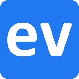 eventValue