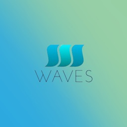 Waves Annual Conference 2018