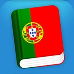 Learn Portuguese - Phrasebook