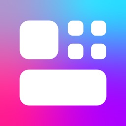 Widgetio: Aesthetic Widget